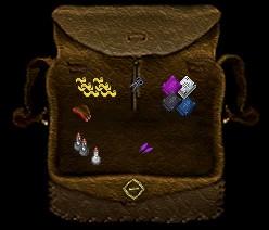 Backpack_big